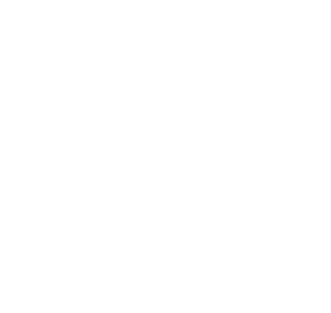akbit news
